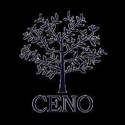 株式会社CENO